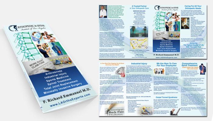 Brochure_OSILA_Mockup