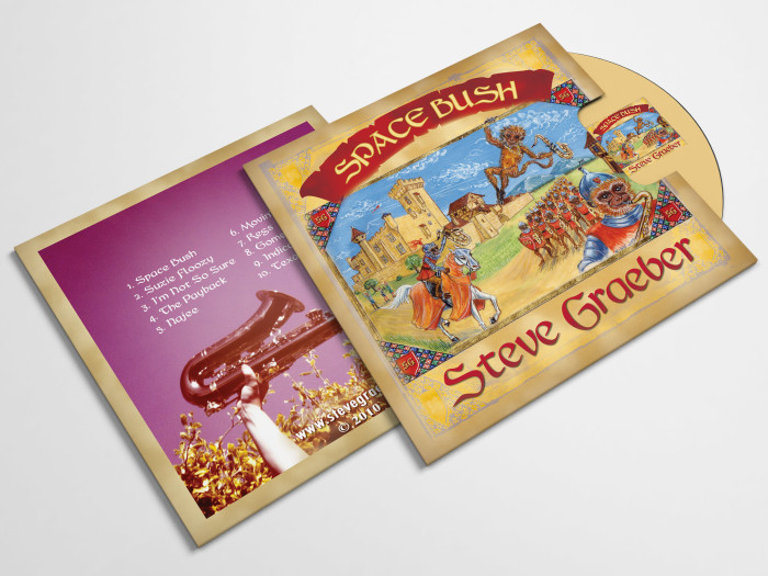 CD-Cover-SGraeber-Mockup