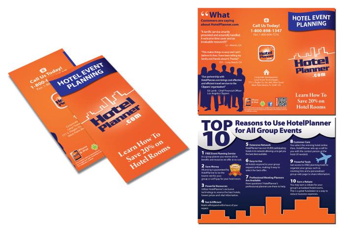 GalleryPost-HP-Brochure