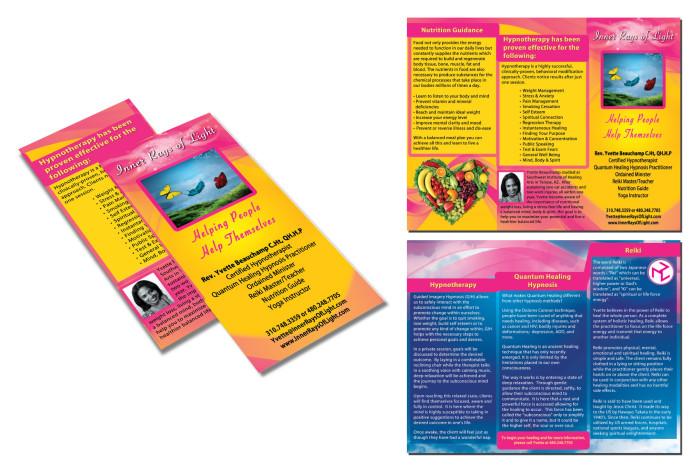 GalleryPost-IROL-Brochure