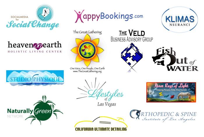 GalleryPost-Print-Logos