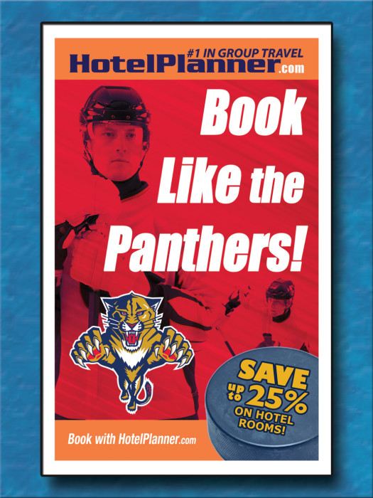 HP-Ad-Panthers